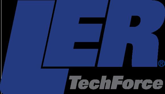 LER-logo-blue